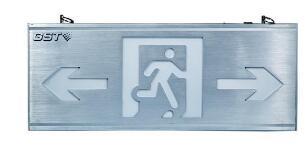 N400系列集中电源集中控制型消防应急标志灯