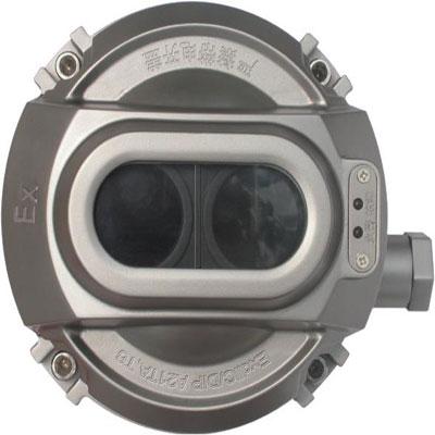 JTY-HM-GST9615隔爆型线型光束感烟火灾探测器