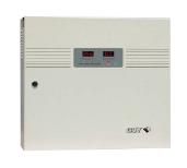 GST-DY-200A智能网络电源箱
