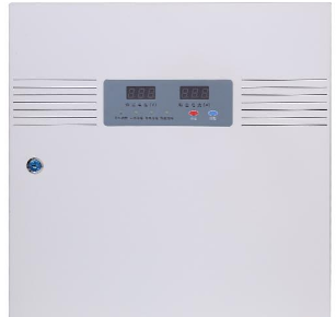 GST-DY-200智能电源箱