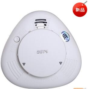 JTY-GF-GSTN801独立式烟感