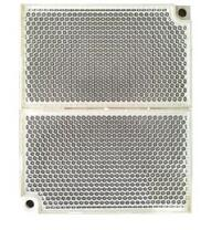 JTY-HM/F-GST102线型光束感烟火灾探测器反射器