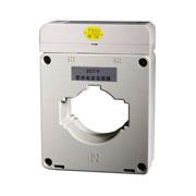 海湾DH-GSTN5100/5剩余电流式电气火灾监控探测器