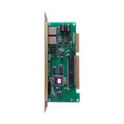 GST-NNET-02接口卡