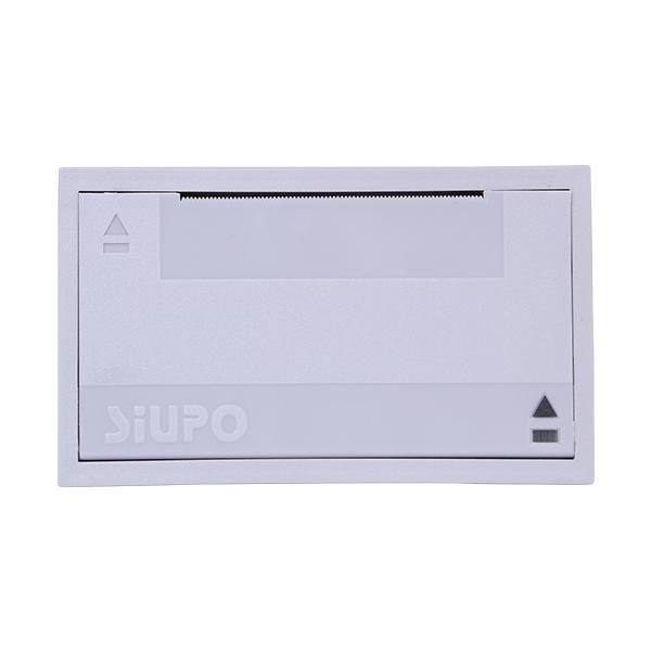 海湾GST9000打印机  SP-E32PK热敏打印机