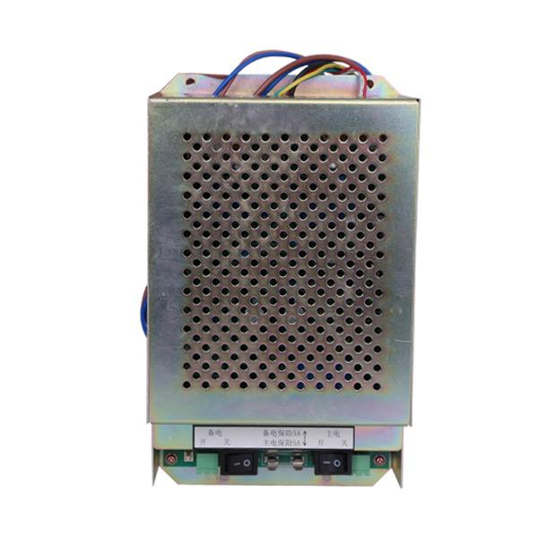 海湾GST500电源盒维修(AC-DC 100W)