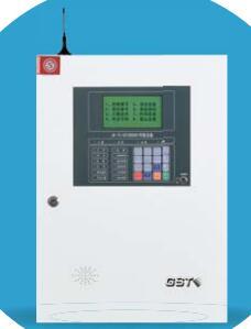 JK-TX-GST1000消防网络监控器