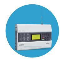 JK-TX-GSTN6100传输设备