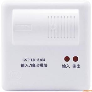 海湾GST-LD-8364输入输出模块