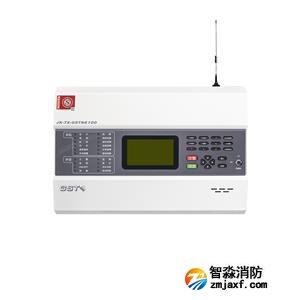 海湾JK-TX-GSTN6100传输设备(CDMA)
