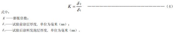 公式(4)